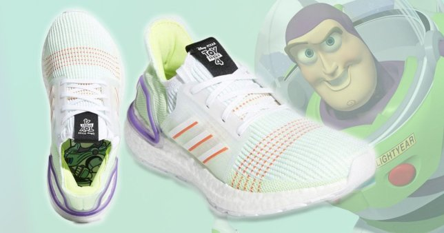 https: img.okezone.com content 2019 06 12 194 2065685 rilis-film-terbaru-adidas-bikin-koleksi-sepatu-unik-toy-story-yptixSWMsU.jpg