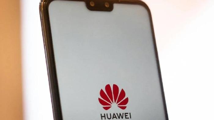 https: img.okezone.com content 2019 06 12 207 2065657 huawei-sudah-lama-kembangkan-sistem-operasi-bakal-jadi-rival-android-JJpUFMN9Ld.jpg