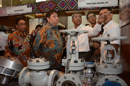 https: img.okezone.com content 2019 06 12 320 2065728 sharp-dan-lg-akan-relokasi-pabrik-ke-indonesia-menperin-kita-monitor-q30BbkLMS6.JPG