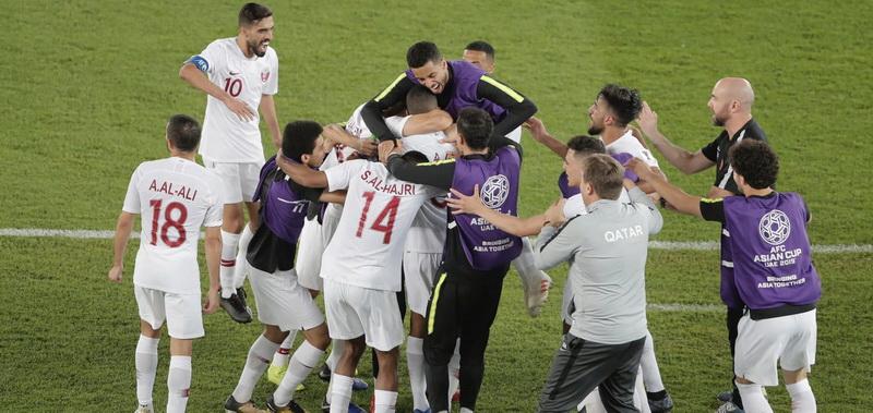 https: img.okezone.com content 2019 06 12 51 2065678 jadwal-babak-kedua-kualifikasi-piala-dunia-2022-zona-asia-sJXqr43iVo.jpg