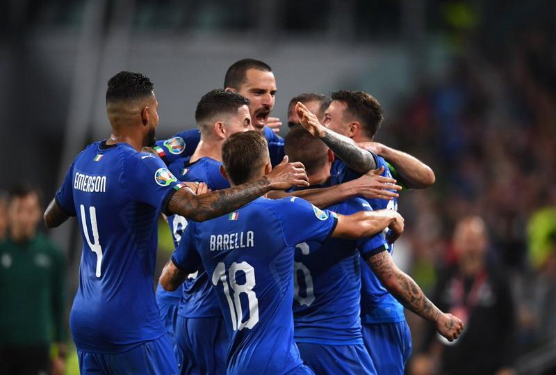 https: img.okezone.com content 2019 06 12 51 2065766 bonucci-puas-dengan-kemenangan-italia-atas-bosnia-herzegovina-640STvvy2O.jpg