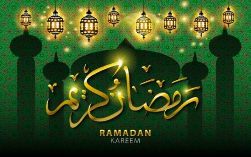 https: img.okezone.com content 2019 06 12 614 2065810 di-penghujung-ramadan-jangantakutberbagi-kumpulkan-donasi-rp96-miliar-9PKWKLsyVN.jpg