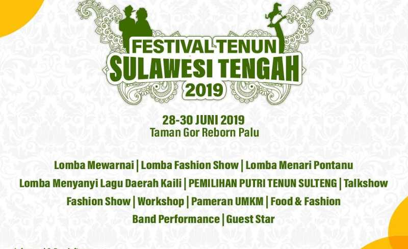 https: img.okezone.com content 2019 06 13 194 2066138 genpi-gelar-festival-tenun-sulawesi-tengah-28-30-juni-2019-N0sWjMix2A.jpg