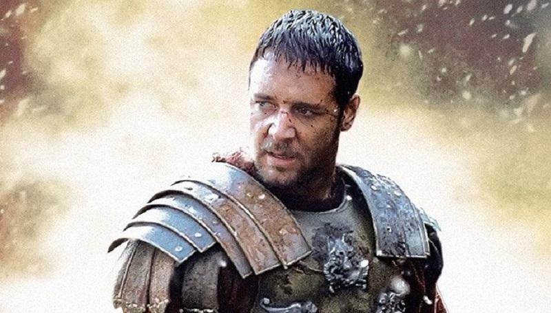 https: img.okezone.com content 2019 06 13 206 2066169 sekuel-gladiator-segara-digarap-setelah-19-tahun-penantian-Xhu1IlRF3t.jpg