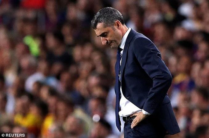 https: img.okezone.com content 2019 06 13 261 2066101 barcelona-tak-kunjung-raih-trofi-liga-champions-guardiola-bela-valverde-jf3y7qZkLy.jpg