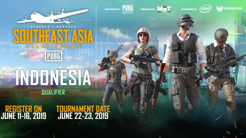 https: img.okezone.com content 2019 06 13 326 2065960 pubg-sea-championship-season-2-bangkok-dicari-14-tim-terbaik-C6TfQC26Rq.jpg