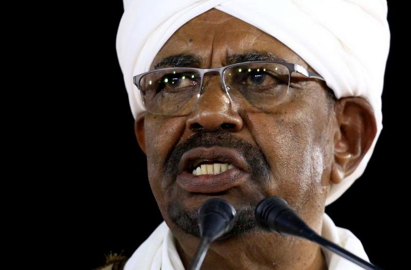 https: img.okezone.com content 2019 06 14 18 2066393 dua-bulan-setelah-dikudeta-eks-diktator-sudan-dituntut-dengan-tuduhan-korupsi-4h292yQdId.jpg