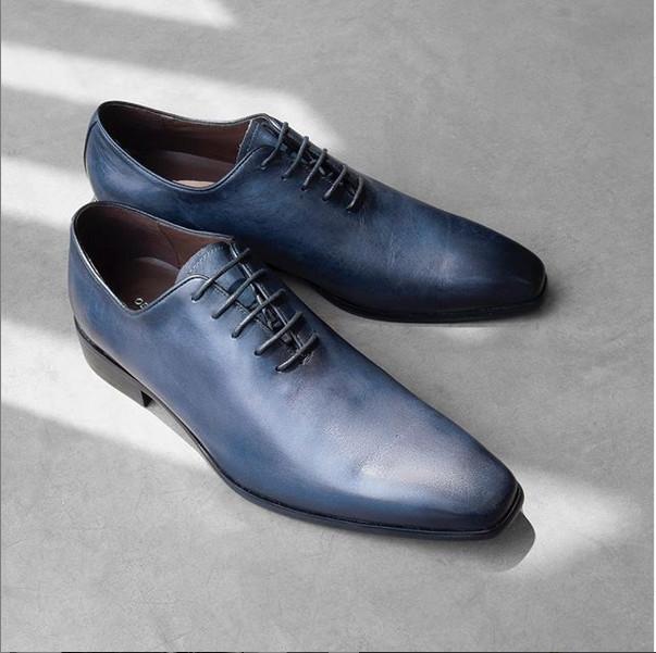 https: img.okezone.com content 2019 06 14 194 2066559 tips-pamungkas-merawat-sepatu-kulit-kesayangan-anda-IdFvTfGDT0.jpg