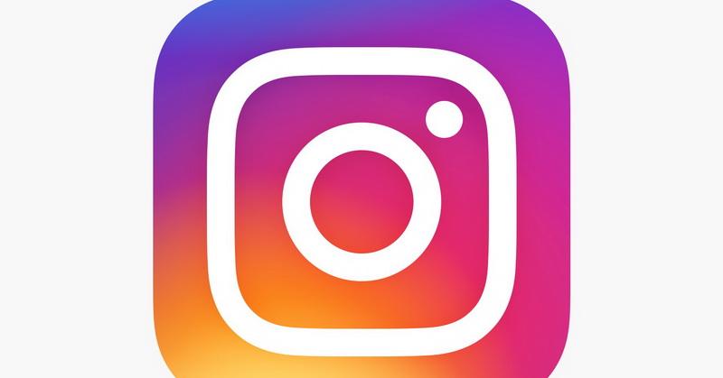 https: img.okezone.com content 2019 06 14 207 2066323 instagram-alami-down-puncaki-trending-topic-di-twitter-o79vKykvHS.jpg