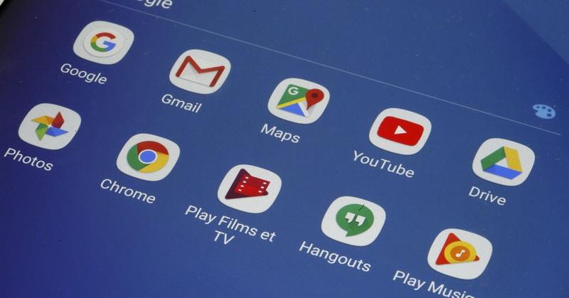 juli google stop sinkronisasi layanan photos dan drive ytjlWmuhLO - Tips Menghemat Data di Android Kurangi Pengeluaran Kuota