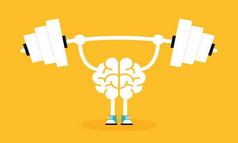 21 Cara Menjaga Kesehatan Otak Dari Main Games Hingga Rajin