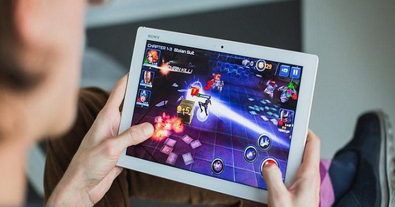 https: img.okezone.com content 2019 06 14 65 2066456 jumlah-pecandu-game-online-di-indonesia-diduga-tertinggi-di-asia-94bcFH09AW.jpg
