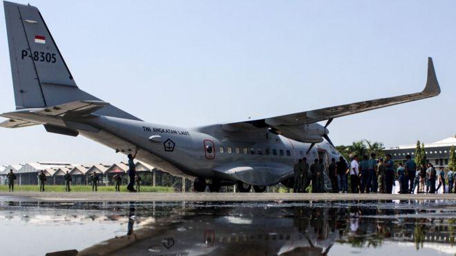 https: img.okezone.com content 2019 06 15 18 2066684 indonesia-barter-pesawat-dengan-ketan-kapal-perang-soviet-ditukar-pepsi-1wWin0ZheZ.jpg
