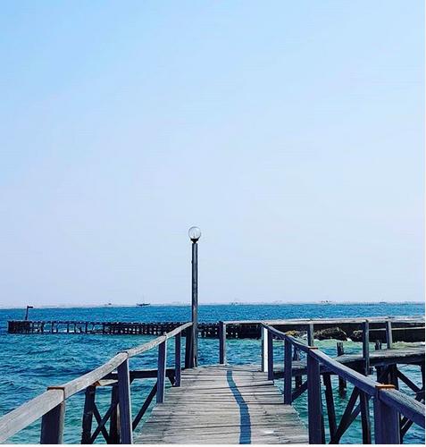 https: img.okezone.com content 2019 06 15 406 2066760 5-pantai-di-jakarta-terbaik-untuk-liburan-singkat-Htk00PdFFB.png