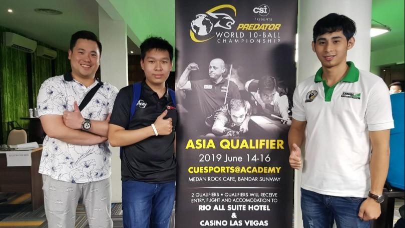 https: img.okezone.com content 2019 06 15 43 2066880 semua-wakil-indonesia-lolos-ke-fase-knockout-predator-world-10-ball-championship-2019-oyx1XDtMNP.jpg
