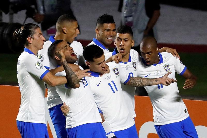 https: img.okezone.com content 2019 06 15 51 2066732 brasil-libas-bolivia-3-0-di-laga-pembuka-copa-america-2019-YQXQWbNZqA.jpg