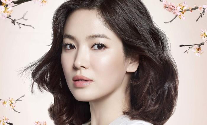 https: img.okezone.com content 2019 06 15 611 2066741 skincare-korea-ini-ampuh-tunda-penuaan-kulit-1J7MTUICre.jpg