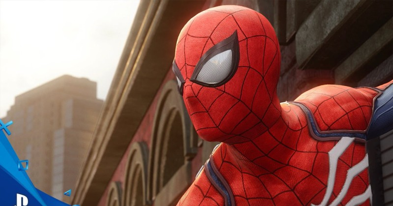 https: img.okezone.com content 2019 06 16 206 2067010 so-sweet-spider-man-far-for-home-bakal-ada-kisah-cinta-9gA4uGI7XK.jpg