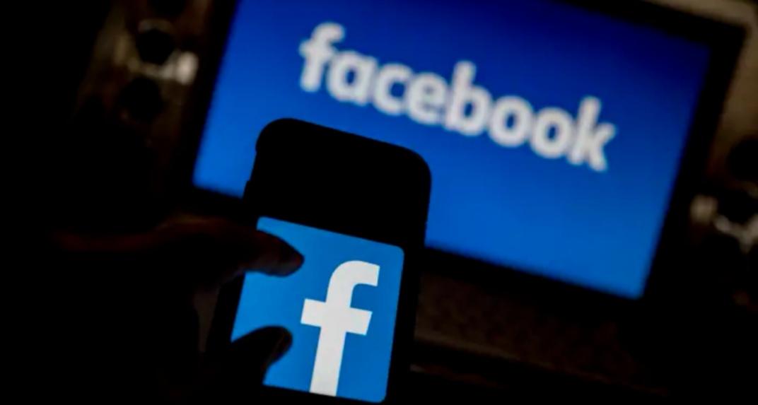 https: img.okezone.com content 2019 06 16 207 2066998 facebook-bangun-rumah-virtual-untuk-latih-ai-PemEOWOdRw.jpg
