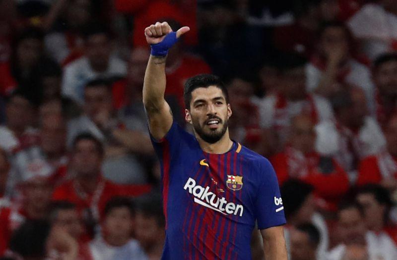 https: img.okezone.com content 2019 06 16 261 2067075 suarez-ambil-hikmah-dari-kegagalan-barcelona-ke-final-liga-champions-hvlsfVHG7A.jpg