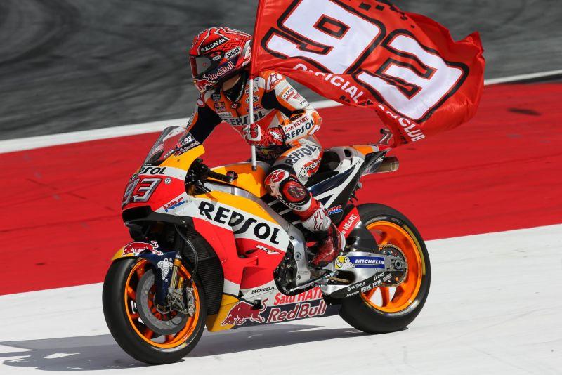 https: img.okezone.com content 2019 06 16 38 2067124 hasil-race-motogp-catalunya-2019-cb5qjADwBR.jpg