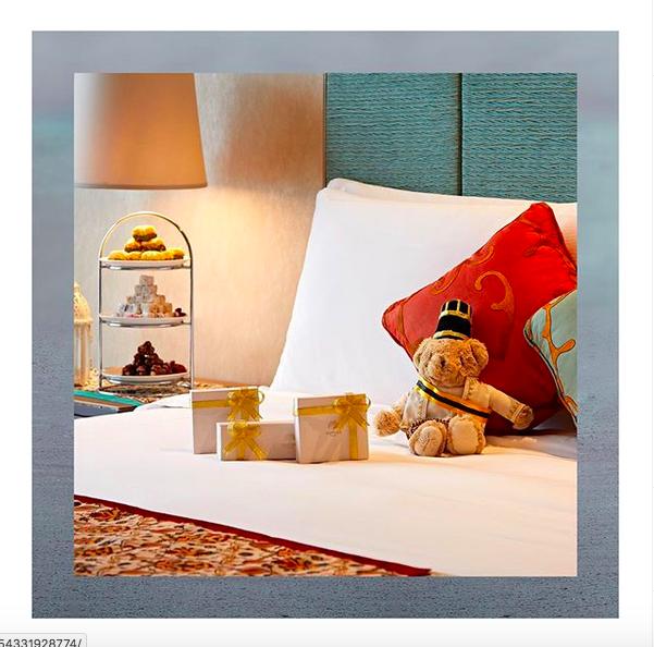 https: img.okezone.com content 2019 06 16 406 2067053 5-hotel-super-mewah-dengan-harga-fantastis-RvfRwpWNs7.png