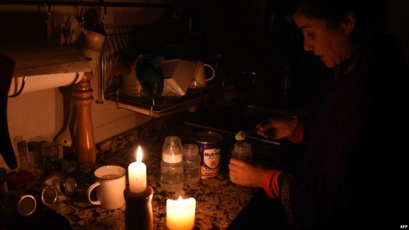 https: img.okezone.com content 2019 06 17 18 2067207 adanya-pemadaman-besar-besaran-44-juta-warga-argentina-dan-uruguay-hidup-tanpa-listrik-9ASIE6qtJn.jpg