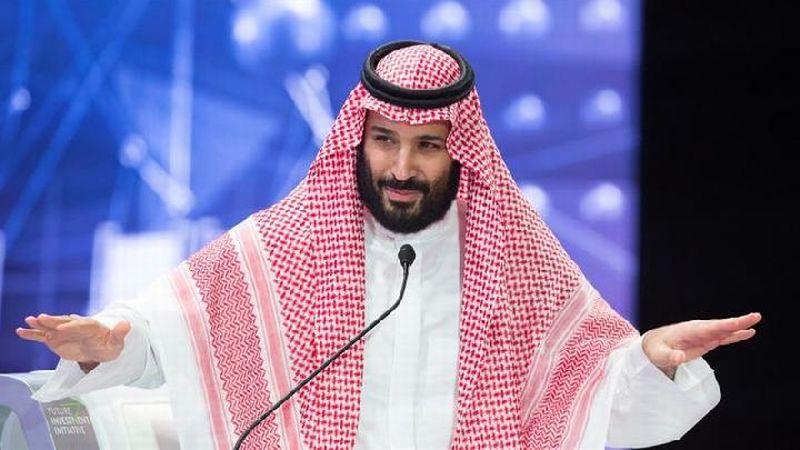 https: img.okezone.com content 2019 06 17 18 2067210 pangeran-arab-saudi-kita-tak-ingin-perang-tapi-iran-perlu-ditindak-tegas-NkM5n1Igww.jpg