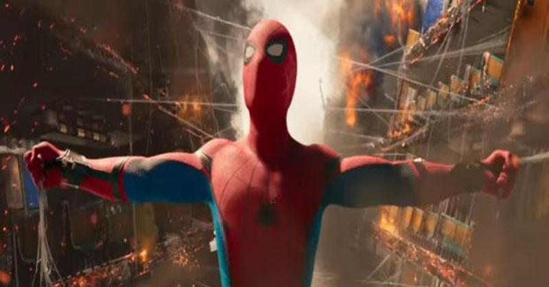 https: img.okezone.com content 2019 06 17 206 2067153 yuk-intip-lika-liku-permasalahan-tom-holland-di-spiderman-far-from-home-vgkUkkOn5s.jpg