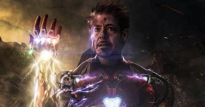 https: img.okezone.com content 2019 06 17 206 2067598 tanpa-skenario-adegan-kematian-iron-man-di-avengers-endgame-ternyata-improvisasi-mE583NtdvN.jpg