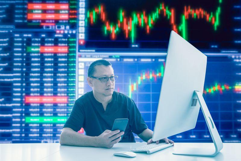 https: img.okezone.com content 2019 06 17 278 2067569 pilpres-rampung-pasar-saham-diprediksi-kembali-bergairah-GktVn0arNO.jpg