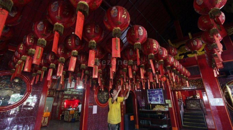https: img.okezone.com content 2019 06 17 338 2067179 melihat-lebih-dekat-kampung-china-di-jakarta-cTfP259ImO.jpg