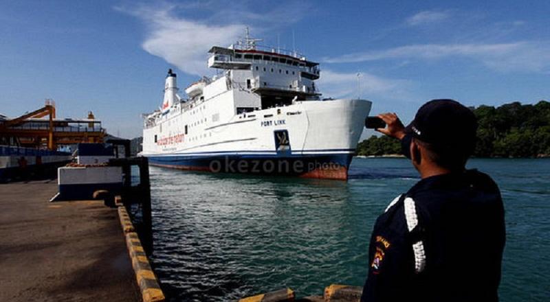 https: img.okezone.com content 2019 06 17 338 2067560 polisi-kaji-laporan-dugaan-penggelapan-dana-di-proyek-pelabuhan-marunda-WQ0ABkzyeH.jpg