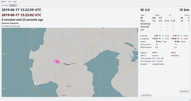 https: img.okezone.com content 2019 06 17 340 2067563 gempa-berkekuatan-4-magnitudo-guncang-mamasa-getarannya-terasa-hingga-toraja-nhGcBHWLFh.jpg
