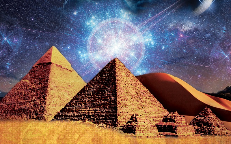 https: img.okezone.com content 2019 06 17 614 2067220 kisah-masyithah-tukang-sisir-anak-firaun-dipanggang-karena-percaya-adanya-allah-kuburannya-harum-2cSLkYhEa9.jpg