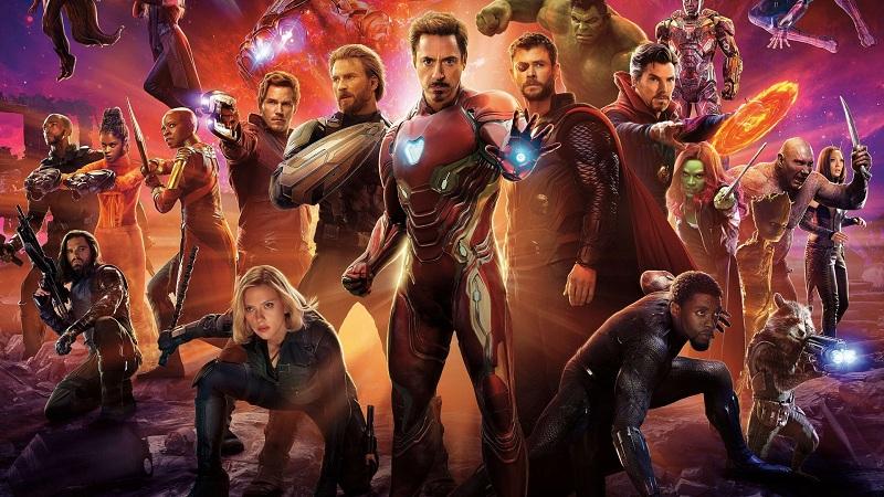 https: img.okezone.com content 2019 06 18 206 2068009 avengers-endgame-dominasi-raihan-trofi-mtv-movie-tv-awards-2019-ochlYm9gZP.jpg