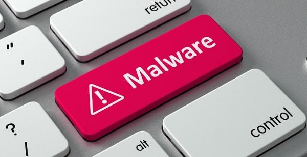 https: img.okezone.com content 2019 06 18 207 2067944 dipalsukan-game-minecraft-gta-5-dan-sims-4-jadi-sarang-malware-cnPSKVB6SV.jpg