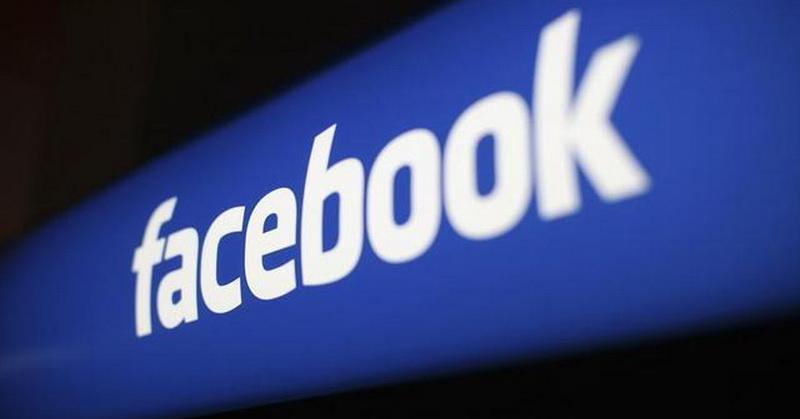 https: img.okezone.com content 2019 06 18 320 2068015 facebook-luncurkan-mata-uang-digital-bernama-libra-paLy69ajTo.jpg