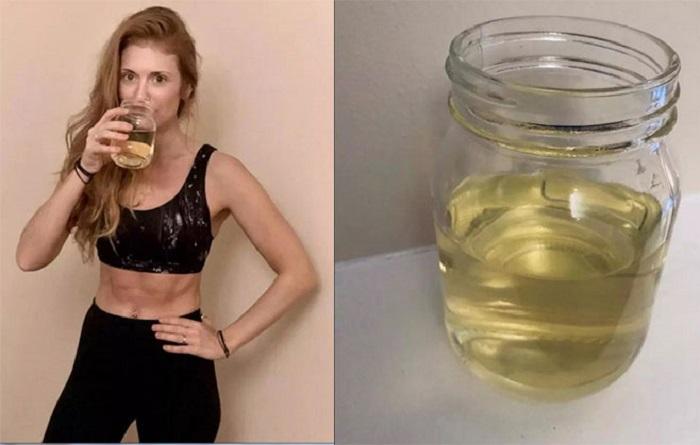 https: img.okezone.com content 2019 06 18 481 2067641 pelatih-yoga-klaim-sembuh-dari-penyakit-autoimun-dengan-minum-urine-scPgFIglFs.jpg