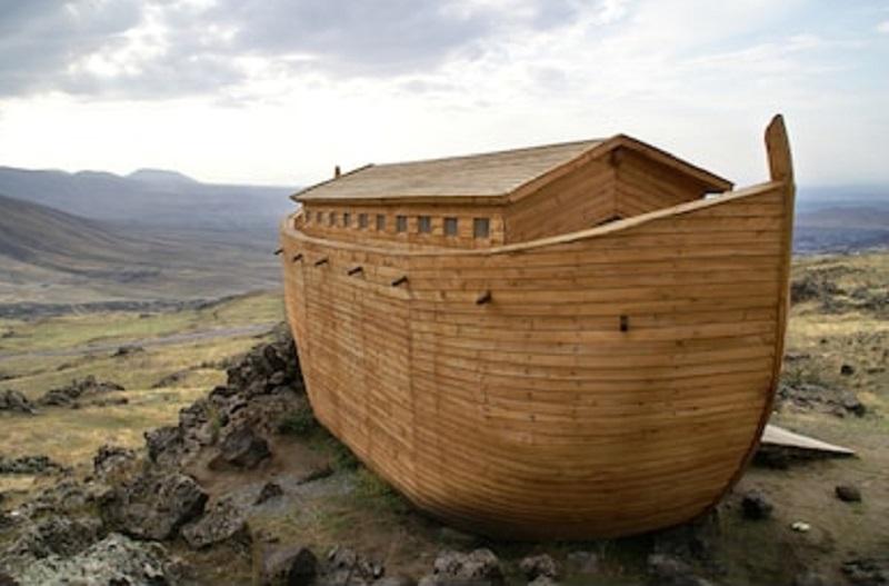 https: img.okezone.com content 2019 06 18 614 2067939 kapal-nabi-nuh-ditemukan-tepat-seperti-digambarkan-di-alquran-RrIYvgNN9U.jpg