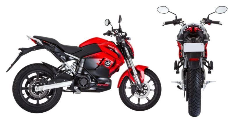 https: img.okezone.com content 2019 06 19 15 2068120 motor-elektrik-pertama-india-rv400-siap-dipesan-pekan-depan-VIWUW0o7lE.jpg