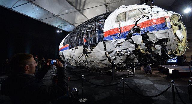 https: img.okezone.com content 2019 06 19 18 2068370 belanda-siap-rilis-4-tersangka-penembak-pesawat-mh17-malaysia-airlines-3G7j4cv8UR.jpg