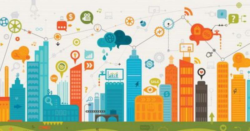 https: img.okezone.com content 2019 06 19 207 2068450 asioti-cari-potensi-internet-of-things-lewat-iot-makers-creation-2019-TN7DI0TO1s.jpg