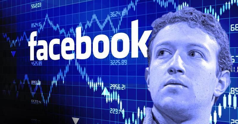 https: img.okezone.com content 2019 06 19 278 2068119 saham-facebook-turun-pasca-luncurkan-mata-uang-digital-libra-TmulJgW1a5.jpg