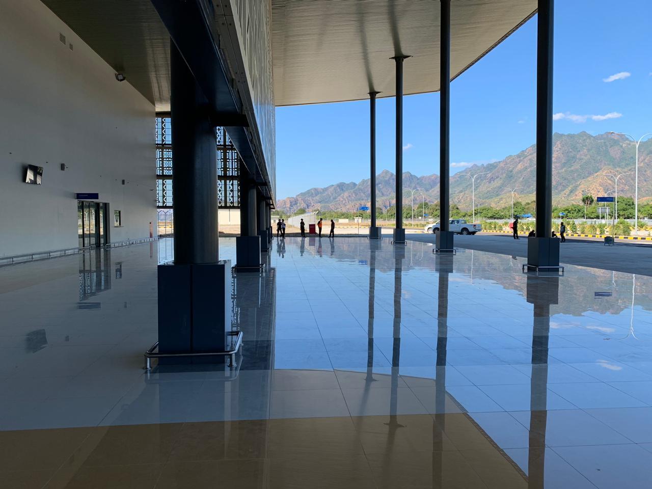 https: img.okezone.com content 2019 06 19 320 2068420 wika-rampungkan-pembangunan-bandara-internasional-oecusse-timor-leste-j6KRrhXj2l.jpg