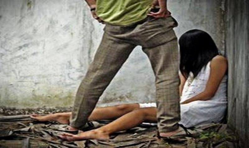https: img.okezone.com content 2019 06 19 340 2068067 video-porno-tersebar-polisi-bongkar-kasus-perkosaan-anak-di-bawah-umur-MLyt4Q1nnP.jpg