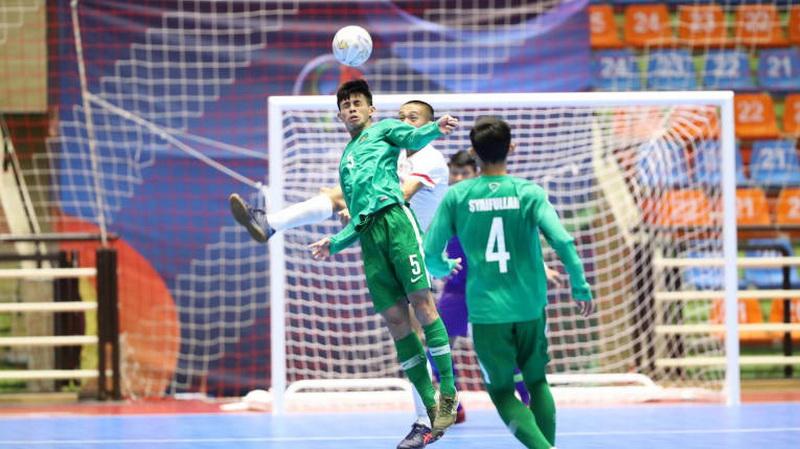 https: img.okezone.com content 2019 06 19 51 2068297 jadwal-siaran-langsung-semifinal-piala-asia-u-20-futsal-2019-indonesia-vs-afghanistan-iwWOZmuTgA.jpg