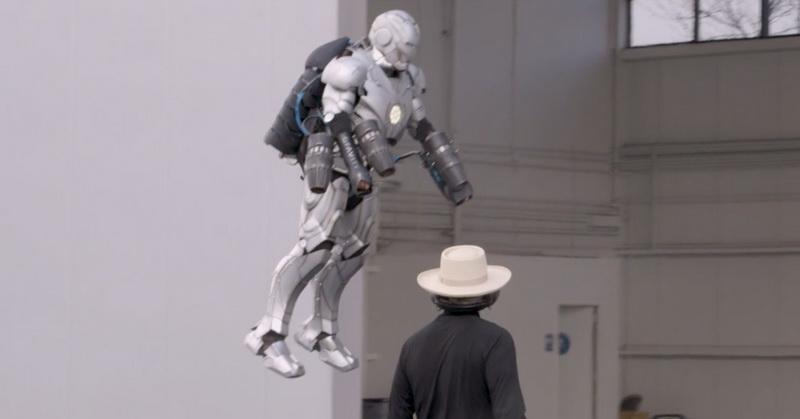 https: img.okezone.com content 2019 06 19 56 2068371 gunakan-teknologi-jetpack-iron-man-bakal-jadi-kenyataan-n4U8ipvQrM.jpg