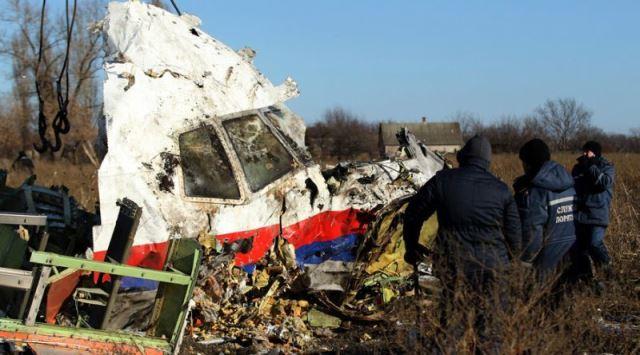 https: img.okezone.com content 2019 06 20 18 2068697 3-pria-rusia-dan-seorang-warga-ukraina-jadi-tersangka-penembakan-pesawat-mh17-J4KtLJ8Li0.jpg