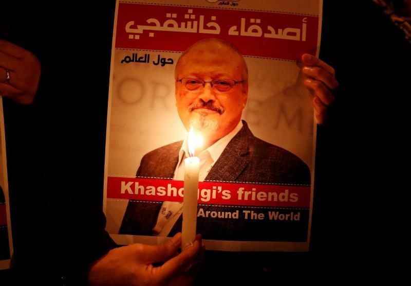 https: img.okezone.com content 2019 06 20 18 2068905 arab-saudi-tolak-laporan-pbb-terkait-pembunuhan-khashoggi-2W481pK5lL.jpg
